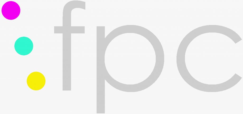 fpc-logoback